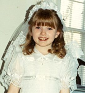 1st-communion-jody