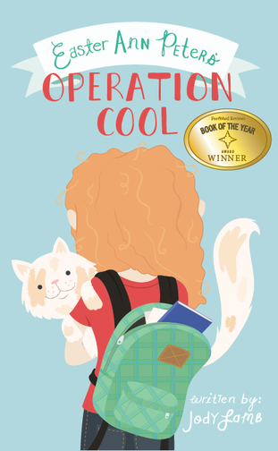 easter-ann-peters-operation-cool